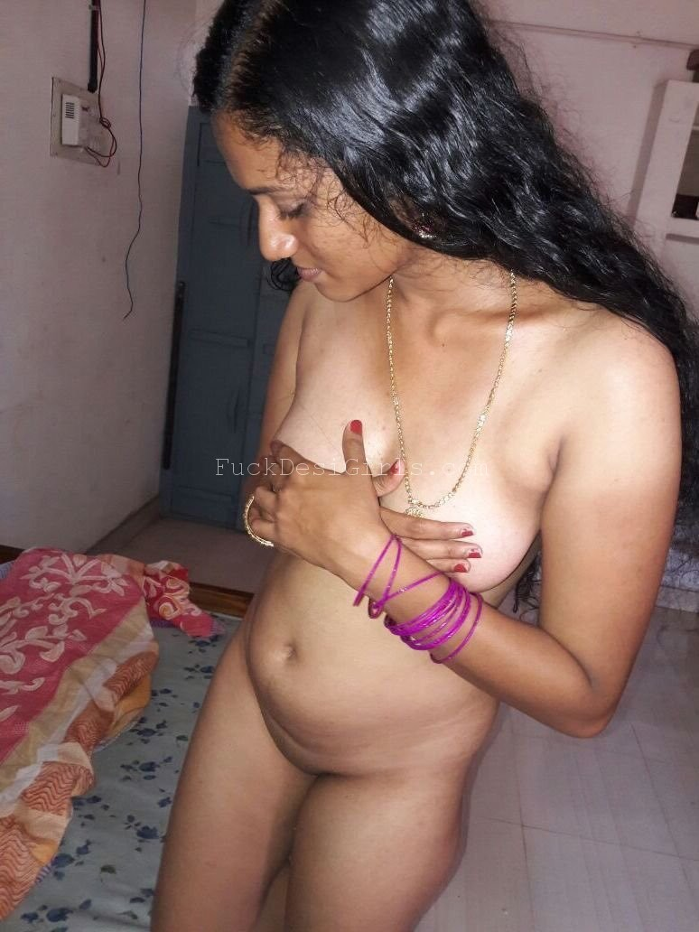 indian ponjabi sex girls pics
