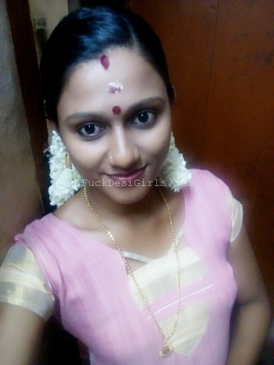 tamil girls nude urine