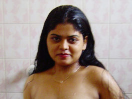 The bengali nude boudi idea and