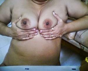 Moti Gand Wali Nangi Bengali Boudi Nude Porn Pics – FuckDesiGirls