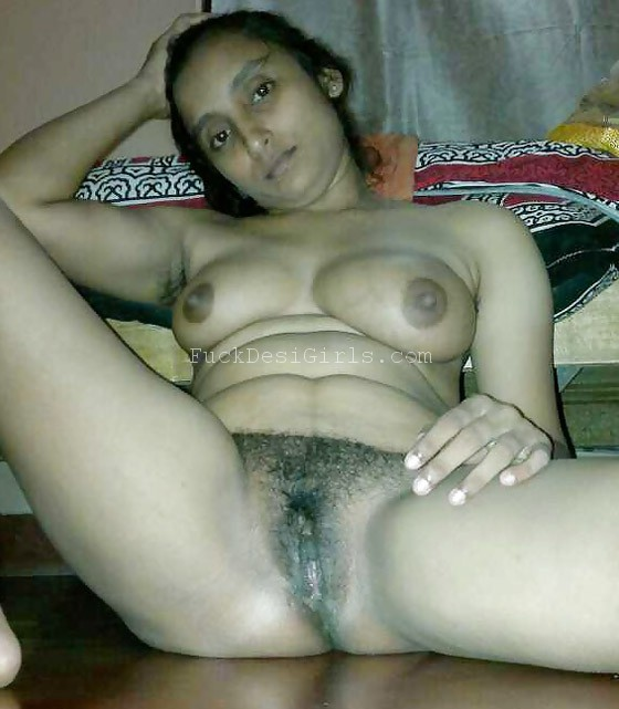 Black africa n woman go nude flght