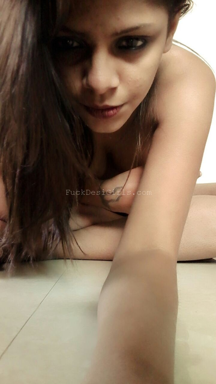 College delhi indian hot girls