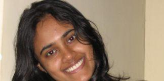 Teen sex v Tamilnadu