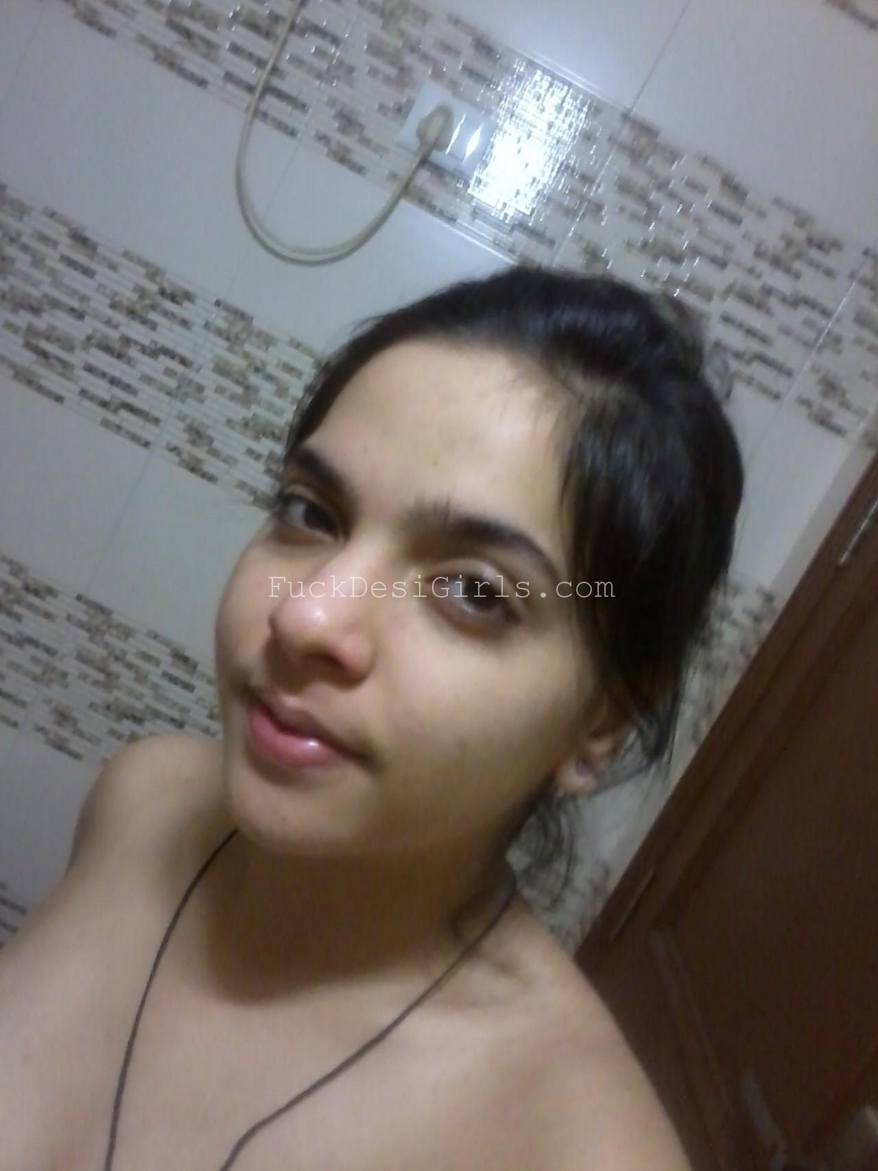 Wife Desi Cuckold Indian