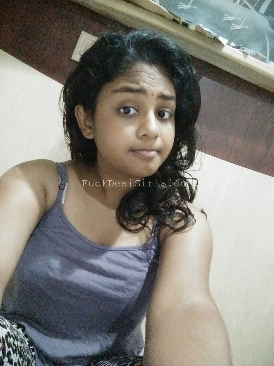 from Dylan tamil girls mouth nude images