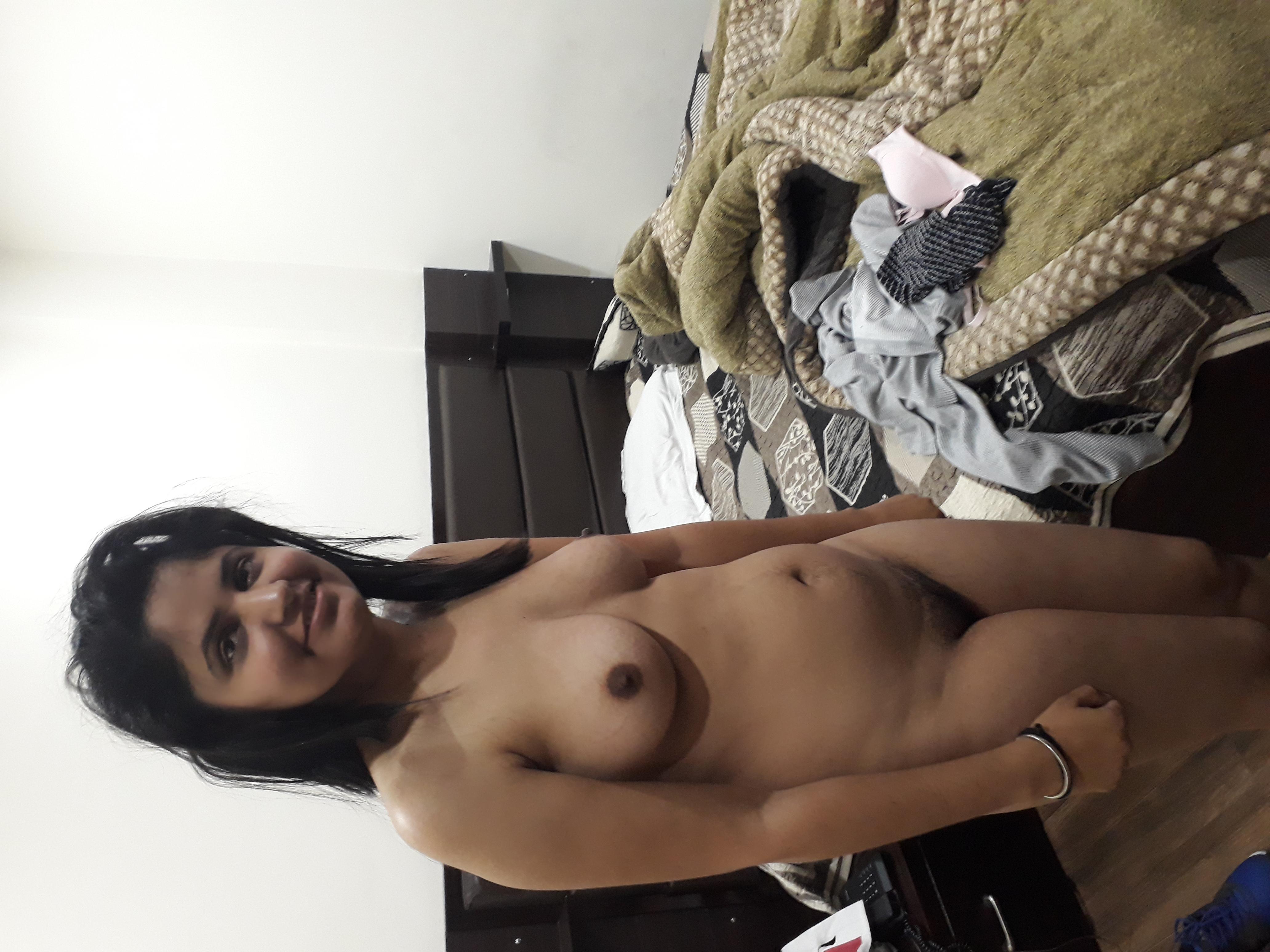 Big tit latina hd