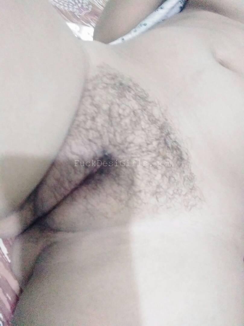 turkish aunties nude pics