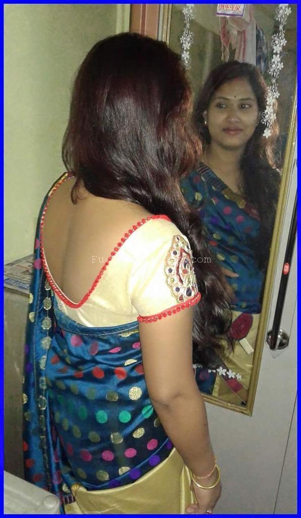 Long hair bhabhi sex