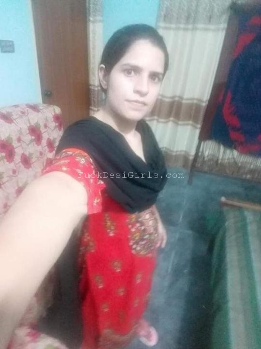 pakistan local sex fuck