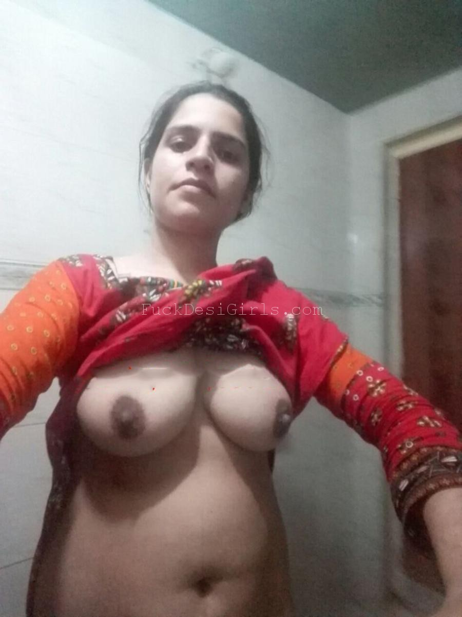 Best pakistani bigtits hardcore videos