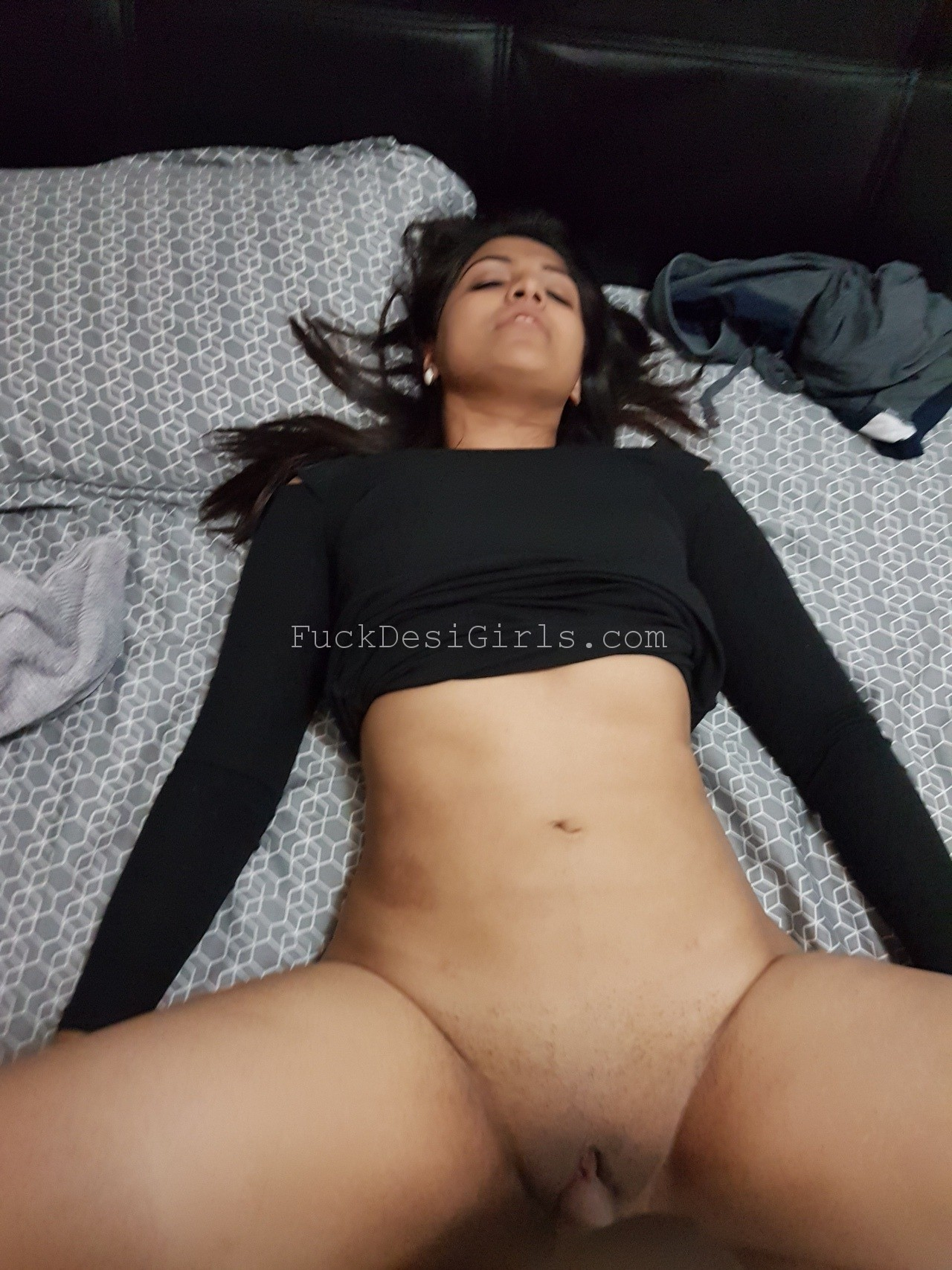 Tumblr white vagina nude girl