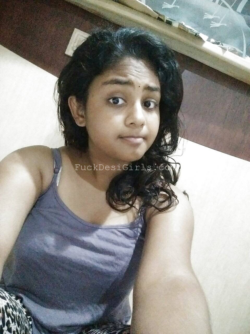 Interesting tamil nude girls