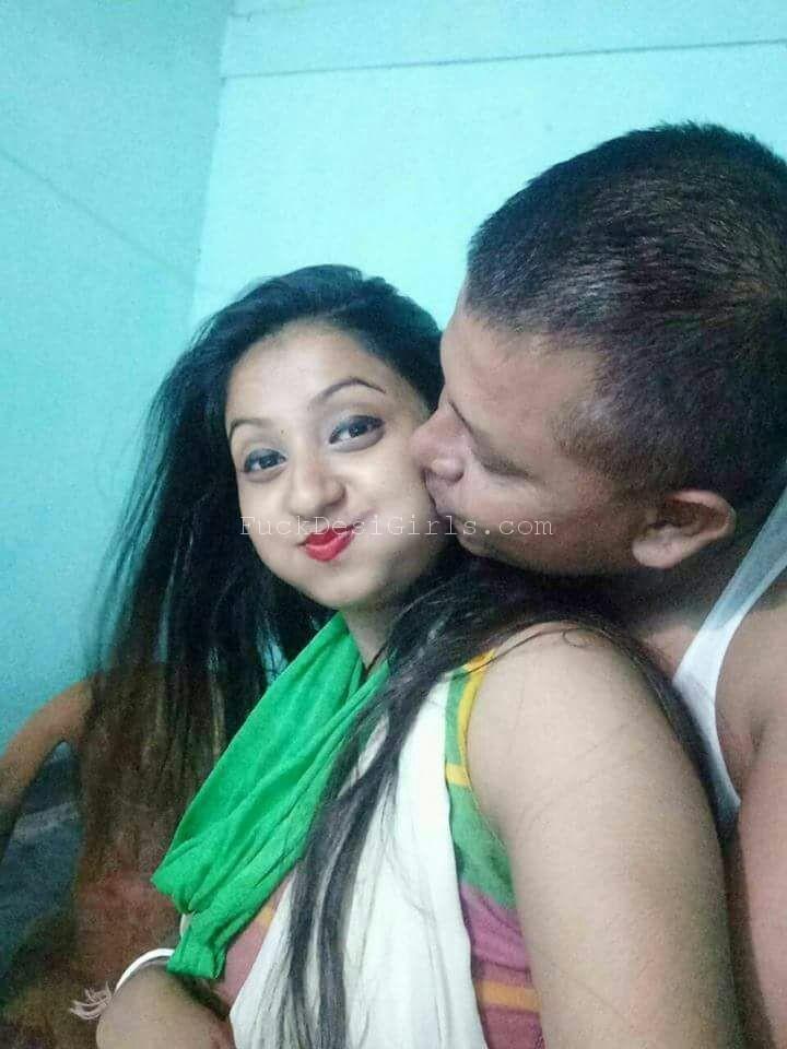 Desi girls sexy image
