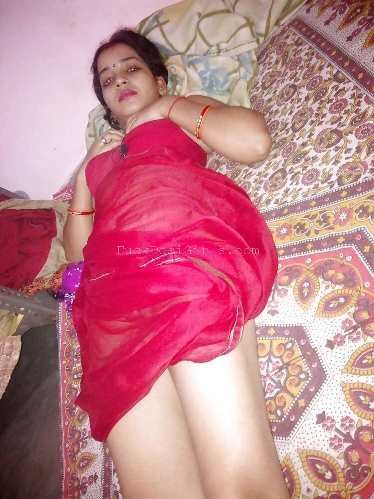 Nude bollywood comic porn pics