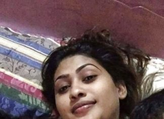 Are sir lanka xxx girl picchars that can