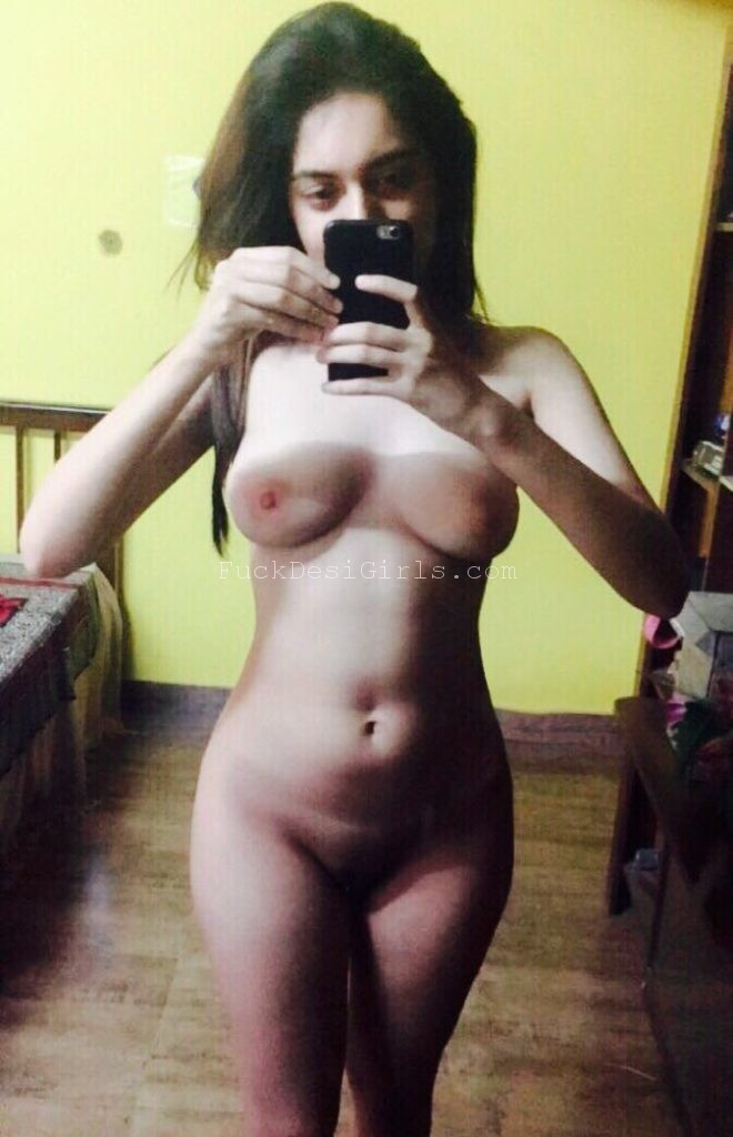 sex hot girl