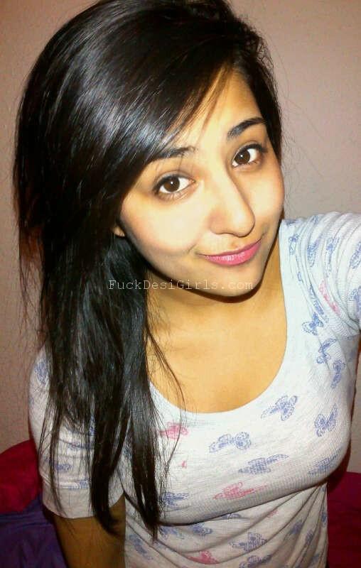 Desi mumbai girlfriend nude exact answer