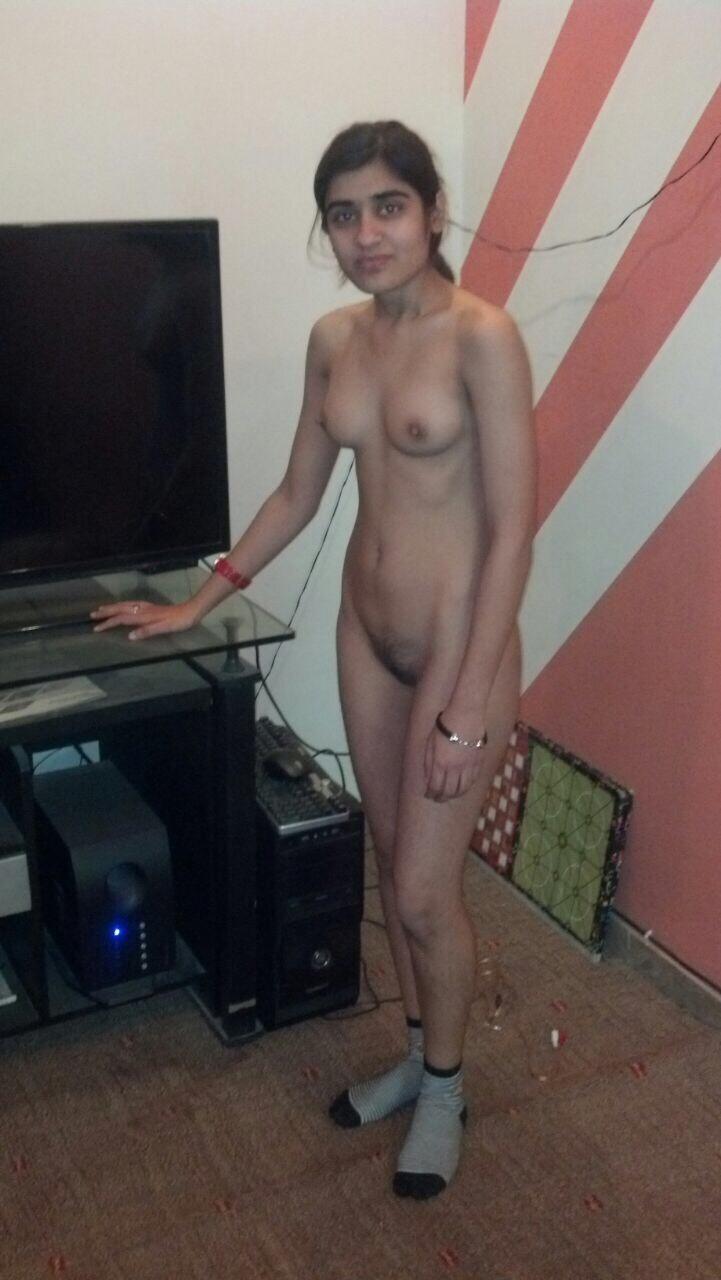 New porn Samantha saint pornstar news