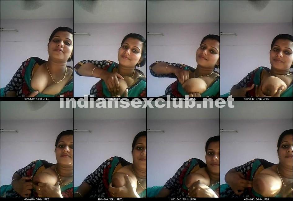 hot malayali nurse fucked