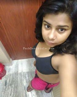 Bangla Teens porn photos – XXX Bangladeshi Nude Teen Girlfriends ...