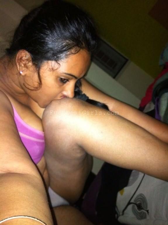 indian bbw sex naked
