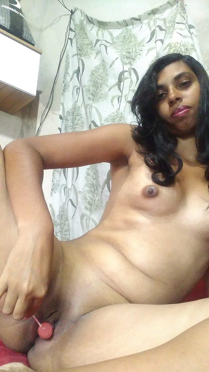 Desi pakistani cute gf selfshot nude for bf - 1 part 7