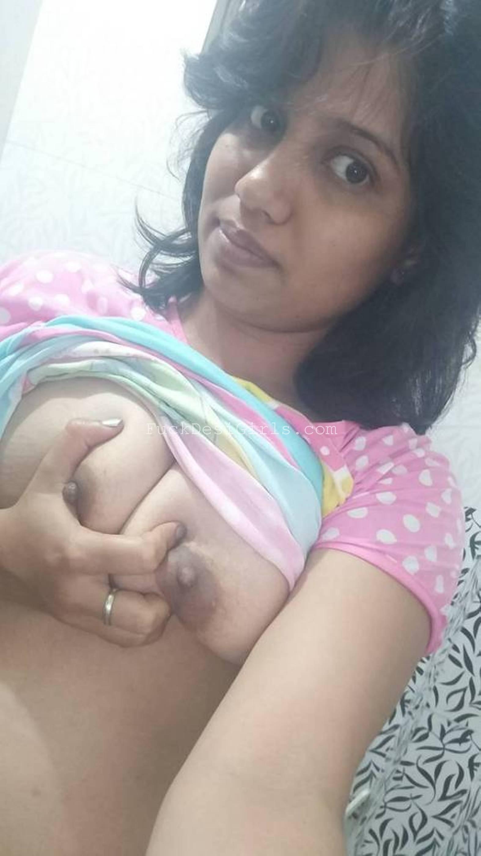 Top 2018 135 Nude Bhabhi Photos Real Nude Xxx Hd Sex -1785