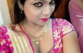 Desi Nangi Bhabhi ki mast chudai XXX photos