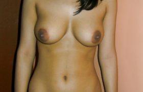 Delhi callgirl Anita nude pics